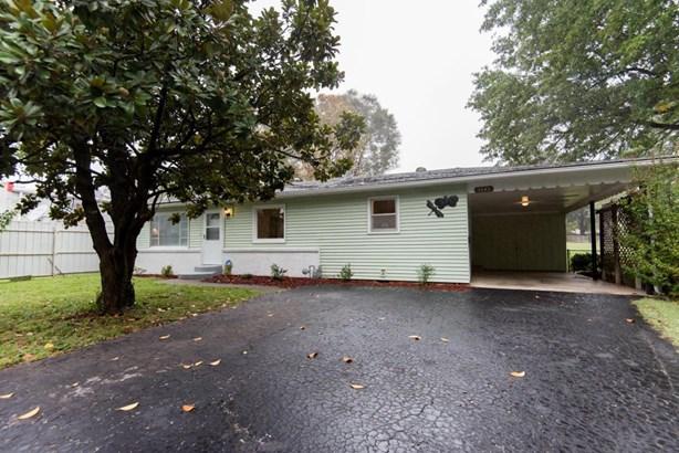 2643 West Walnut Street, Springfield, MO - USA (photo 2)