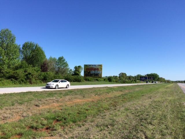 6795 Selmore Road, Ozark, MO - USA (photo 1)