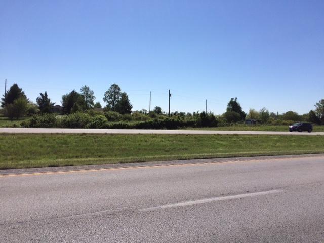 6795 Selmore Road, Ozark, MO - USA (photo 4)