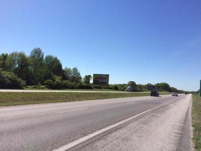 6795 Selmore Road, Ozark, MO - USA (photo 5)