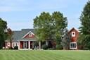 7007 East Farm Road 194, Rogersville, MO - USA (photo 1)