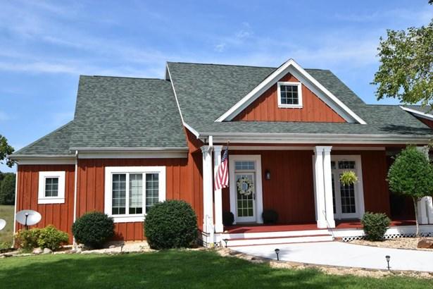 7007 East Farm Road 194, Rogersville, MO - USA (photo 5)