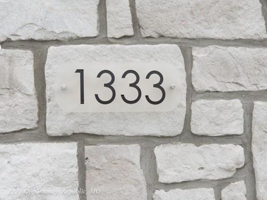 1333 North Opportunity Avenue, Republic, MO - USA (photo 4)