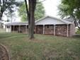 12691 West Farm Rd 76, Ash Grove, MO - USA (photo 1)