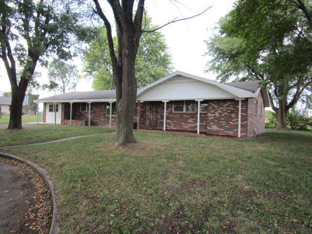 12691 West Farm Rd 76, Ash Grove, MO - USA (photo 2)