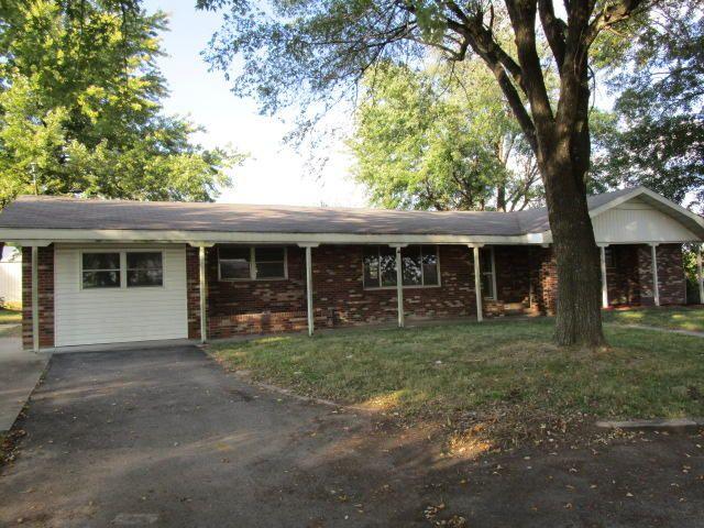 12691 West Farm Rd 76, Ash Grove, MO - USA (photo 3)