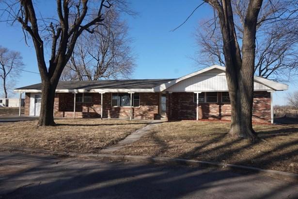 12691 West Farm Rd 76, Ash Grove, MO - USA (photo 4)
