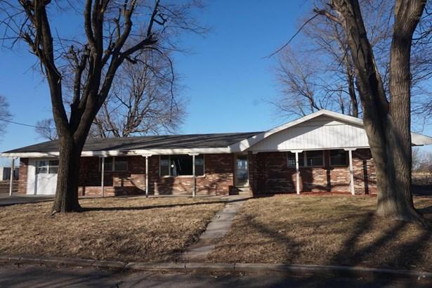 12691 West Farm Rd 76, Ash Grove, MO - USA (photo 5)