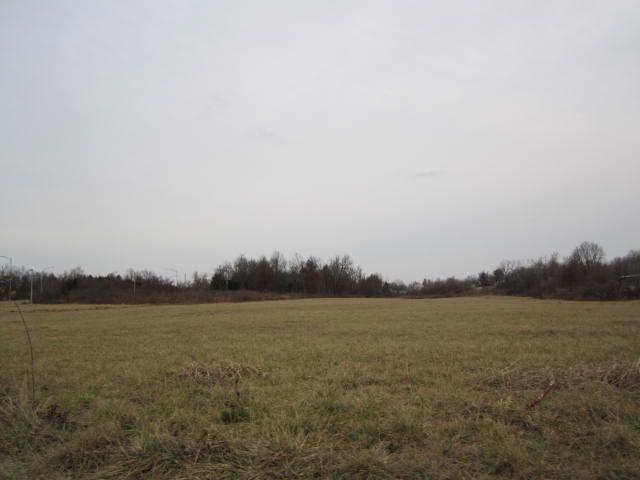2000 West Farm Road 146, Springfield, MO - USA (photo 1)