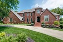 5544 South Castlebay Drive, Springfield, MO - USA (photo 1)
