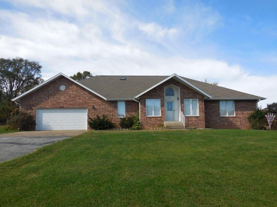 3075 North Penny Lane, Springfield, MO - USA (photo 1)