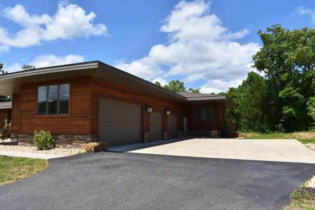 771 Seven Pines Drive, Saddlebrooke, MO - USA (photo 4)