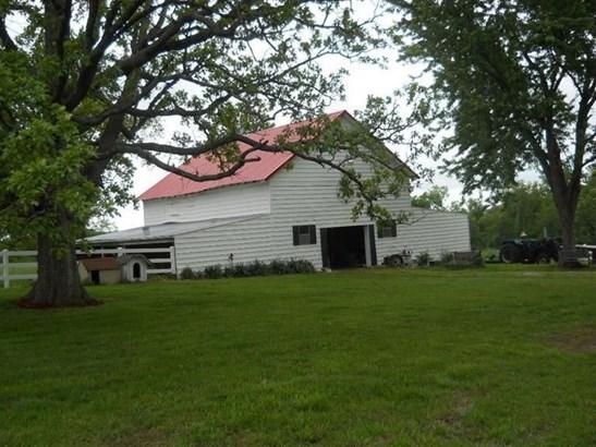 11801 North Farm Road 119, Brighton, MO - USA (photo 2)
