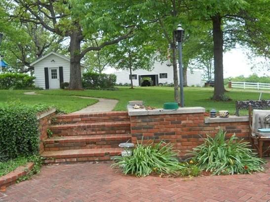 11801 North Farm Road 119, Brighton, MO - USA (photo 3)