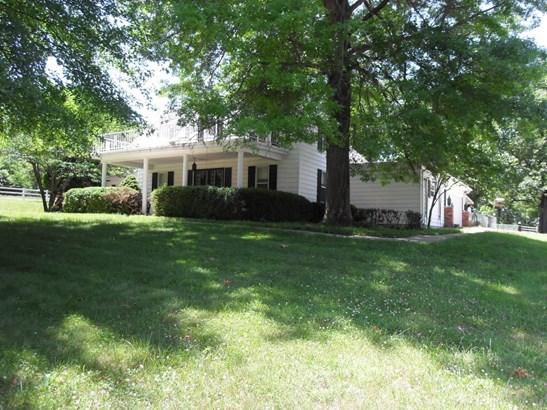11801 North Farm Road 119, Brighton, MO - USA (photo 4)