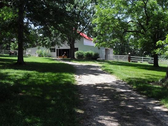 11801 North Farm Road 119, Brighton, MO - USA (photo 5)