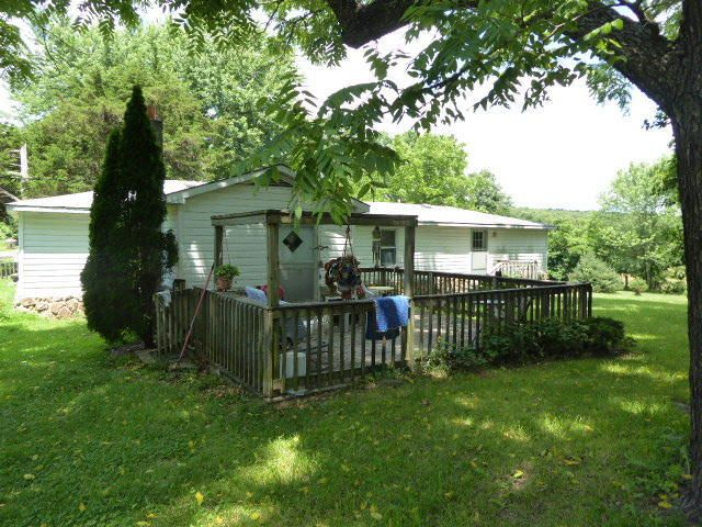 9399 Hopper Ln., Mountain Grove, MO - USA (photo 4)