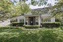 1210 South Weller Avenue, Springfield, MO - USA (photo 1)