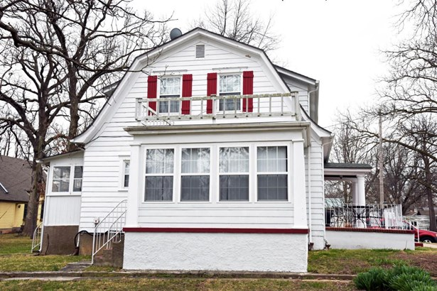2618 North National Avenue, Springfield, MO - USA (photo 3)