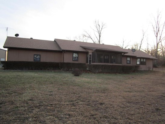 26 East 337th Road, Humansville, MO - USA (photo 1)