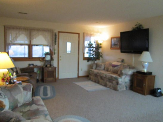 26 East 337th Road, Humansville, MO - USA (photo 3)