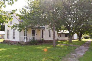 107 East Washington Ave., Billings, MO - USA (photo 2)