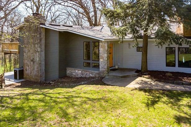 4276 East Farm Road 136, Springfield, MO - USA (photo 2)