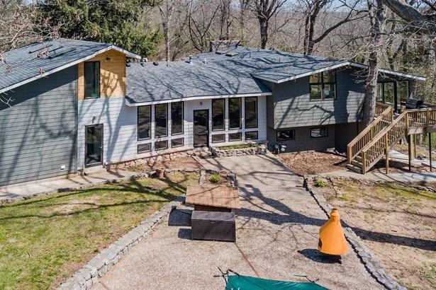 4276 East Farm Road 136, Springfield, MO - USA (photo 4)
