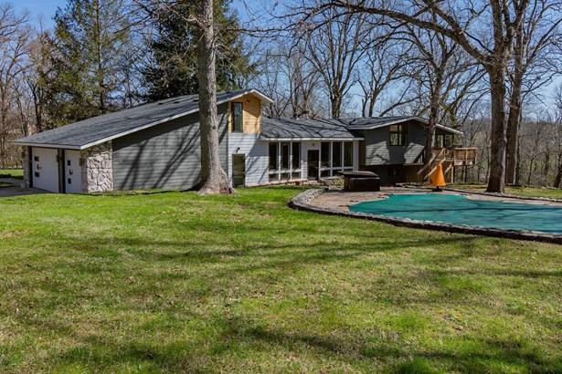 4276 East Farm Road 136, Springfield, MO - USA (photo 5)