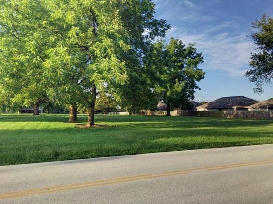 3956 West Farm Rd 168, Springfield, MO - USA (photo 1)