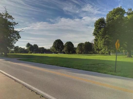 3956 West Farm Rd 168, Springfield, MO - USA (photo 3)