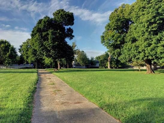 3956 West Farm Rd 168, Springfield, MO - USA (photo 5)