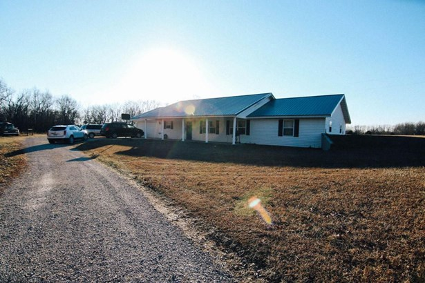 5798 State Hwy Bb, Seymour, MO - USA (photo 1)
