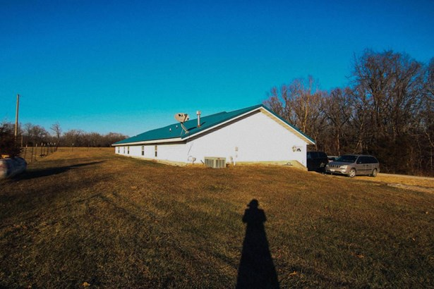 5798 State Hwy Bb, Seymour, MO - USA (photo 3)