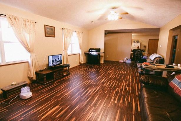 5798 State Hwy Bb, Seymour, MO - USA (photo 5)