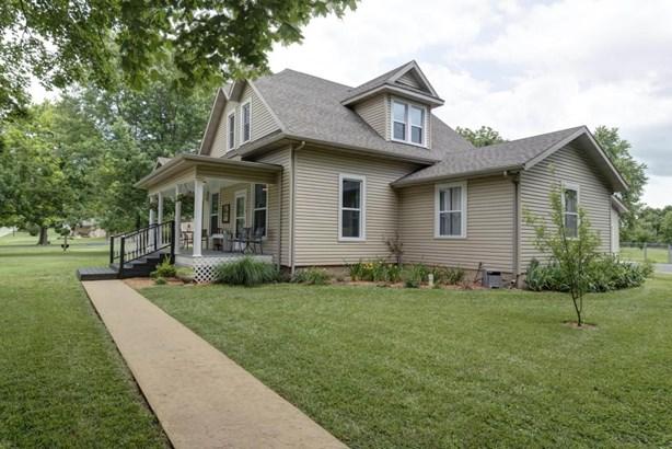 615 East Prairie Lane, Ash Grove, MO - USA (photo 3)