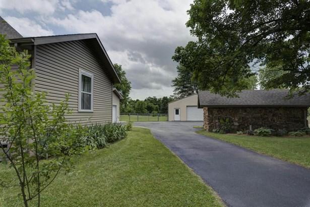 615 East Prairie Lane, Ash Grove, MO - USA (photo 4)