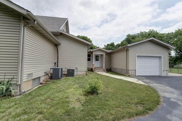 615 East Prairie Lane, Ash Grove, MO - USA (photo 5)