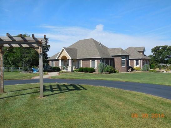 5651-5603 North State Highway H, Springfield, MO - USA (photo 1)