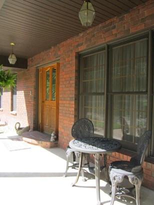 15112 Lawrence 2154, Hoberg, MO - USA (photo 2)