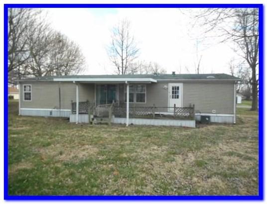 24538 Lawrence 2177, Marionville, MO - USA (photo 4)