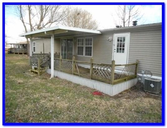 24538 Lawrence 2177, Marionville, MO - USA (photo 5)