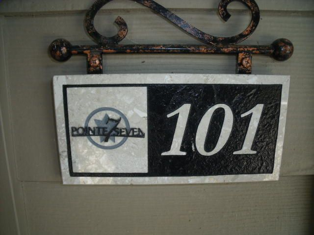 228 Seven Cove Ln #101, Kimberling City, MO - USA (photo 2)