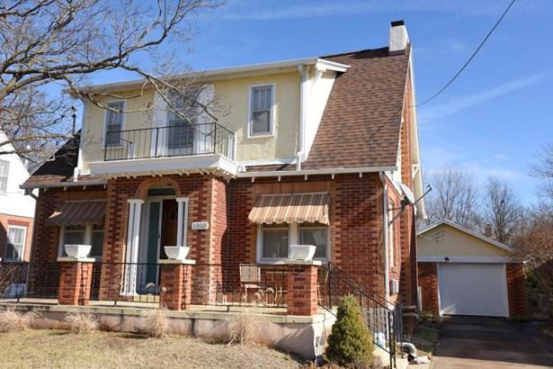 1350 South Kimbrough Avenue, Springfield, MO - USA (photo 1)