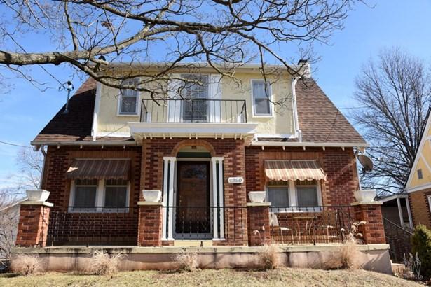 1350 South Kimbrough Avenue, Springfield, MO - USA (photo 2)
