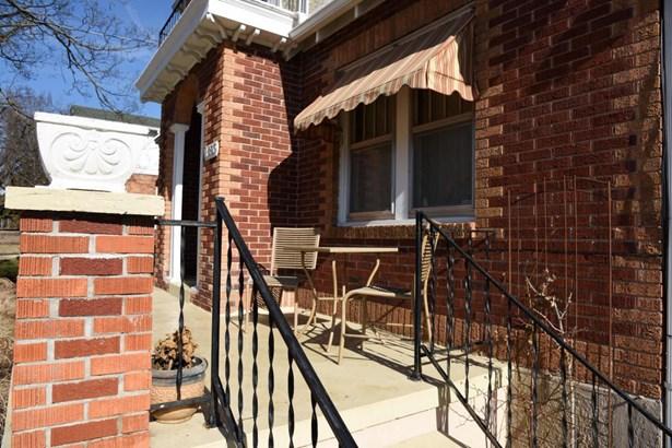 1350 South Kimbrough Avenue, Springfield, MO - USA (photo 3)