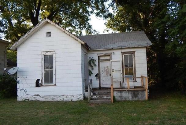 509 East Chase Street, Springfield, MO - USA (photo 1)