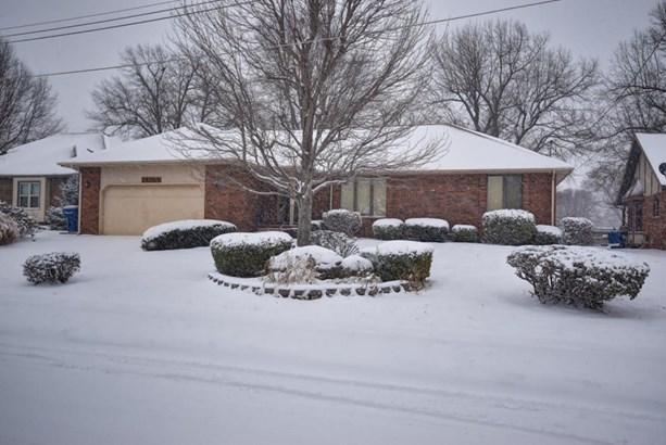 2272 South Laurel Avenue, Springfield, MO - USA (photo 1)