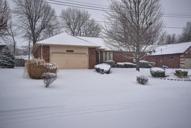 2272 South Laurel Avenue, Springfield, MO - USA (photo 3)