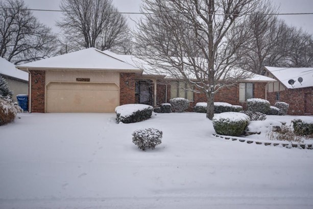 2272 South Laurel Avenue, Springfield, MO - USA (photo 4)
